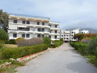 Luxury Apartment in Lagonisi