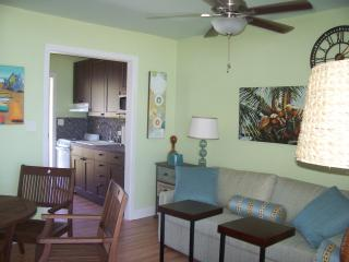 Exceptional East End Condo Red Hook, Charlotte Amalie