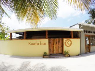 Kaafu Inn, Guraidhoo