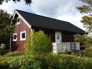 3 bedroom holiday home in Dønna, Nordland, Norway, Donna Municipality