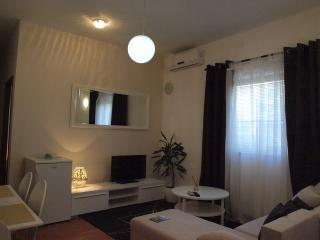 Apartment Comfort, Porec