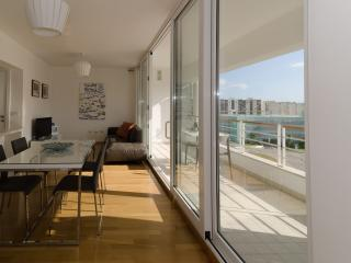 NEW designer apartment just listed!, Zadar