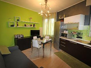 1 bedroom Apartment in Stresa, Piedmont, Italy : ref 5054424
