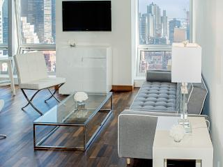 Midtown Jewel Jade, 1 bedroom, 1.5 bathroom, New York City