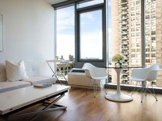 Midtown West: Suite 1249, Nueva York