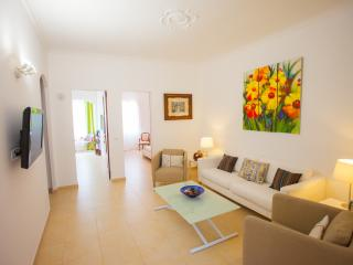 Nice flat in the new Soho of Palma