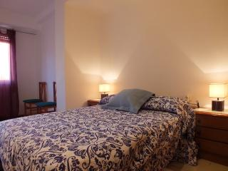 Apartamento ideal para conocer Valencia. Centrico