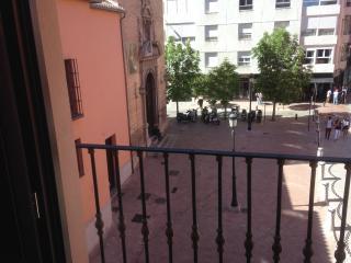 APARTAMENTO EN SAN MATIAS. EN EL CENTRO DE GRANADA, Granada