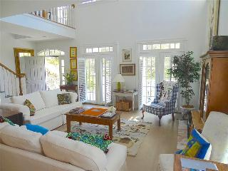 Fab South Carolina Beach house with Golf, Tennis, Beach Club, Georgetown