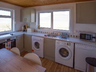 Washing machine, tumble drier, dishwasher and even a slow cooker