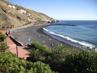 Apartamento con vistas al Mar para desconectar