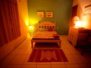 MI CASA TU CASA - Green suite, Ilha Grande