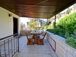 Apartment Doris - 14271-A1, Rab Town
