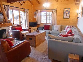 St Piran: Luxury. Sleeps 10, 5 bedrooms. Self- Catering. Beautiful. Homely