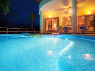Close to Beach and a Retreat Hideaway, Sayulita