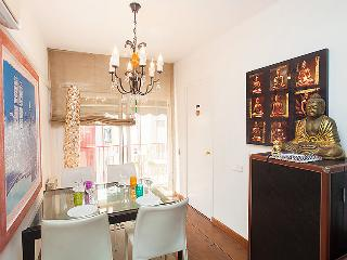 2 bedroom Apartment in Barcelona, Spain : ref 2010568
