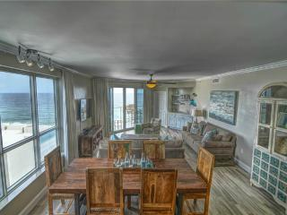 Sterling Sands Premier 801 Destin