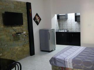 Standard Room (Prince Amore), Mabalacat