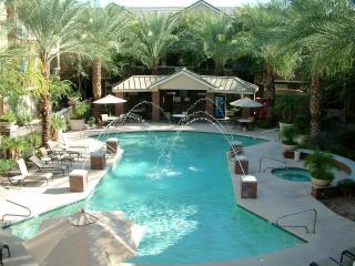 NEW LISTING Contemporary Resort Style Condo