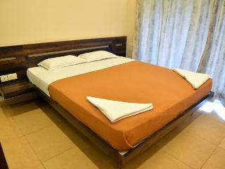 Relax Holiday Home Arpora - Executive Suite