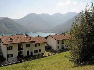 Bellavista, Val Maria-Pur