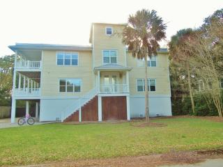 New Listing! 20% off for June and July book today!, Isle of Palms