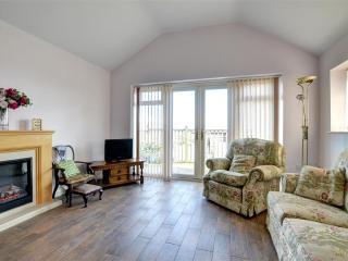 Laburnum Cottage (WAE280), Brynmawr