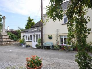 LRISE Cottage in Dartmoor Nati, Ashwater