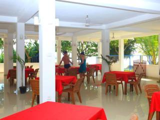 mirissa whale watching,mirissa accommodation, Mirissa