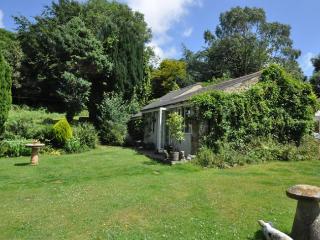 HHGAR Barn in Kingsbridge