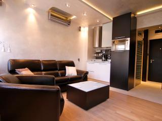 Lux Apartment Belgrade, Belgrado