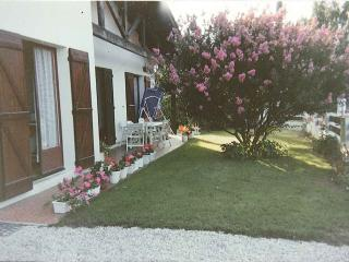 Maison de 100m²  avec jardin, quartier calme, Andernos-Les-Bains