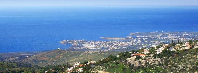 Views from Tala