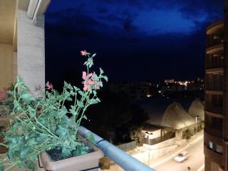 Casa vacanze MACAMARDA in centro città wifi free, Matera