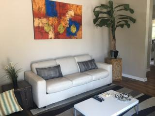 Rino vacation rental .fl, Wilton Manors