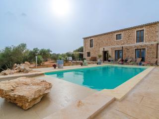 PLETA COMUNA - Property for 6 people in Ses Salines