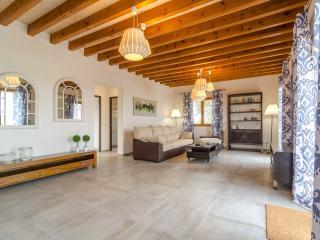 PLETA COMUNA - Villa for 6 people in Ses Salines
