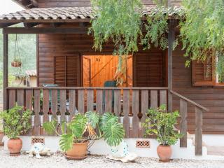 MAGO - Property for 6 people in PORTALS VELLS, Sol de Mallorca