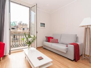 Ático Pelayo Deluxe 3 (BCN54 Apartment Rentals), Barcelona
