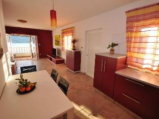 Villa Duda - Luxury Duplex - Red, Marina