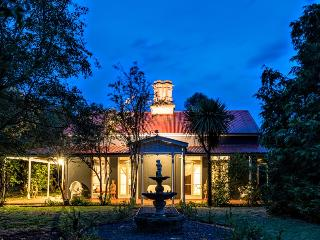 The Station House ( 2-10 Guests ), Daylesford