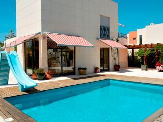 Hayride Villa, Albufeira, Algarve, Branqueira