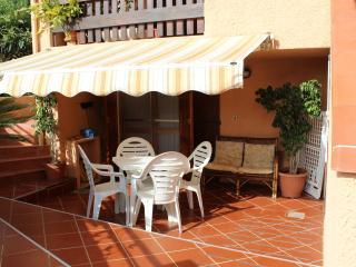 Casa vacanze Monica, Alghero