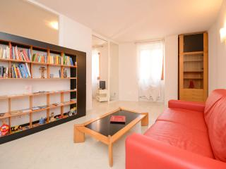 La Casa Rossa Apartments, Verona