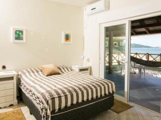 Campeche Beach House, Florianopolis