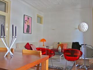 Laurel Apartment, Marques Pombal, Lisbon