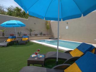 Villa Sunview, Rabat