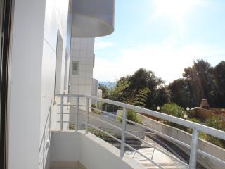 casa vacanze con terrazza panoramica