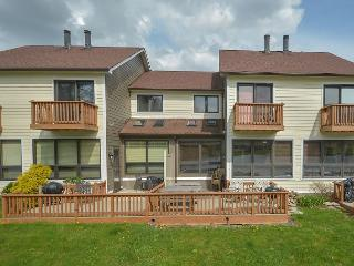 Beautiful townhome in amenity filled community!, McHenry