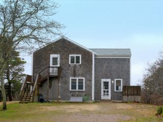 35 Hatch Road 64720, Eastham